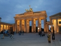 Brandenburger Tor
